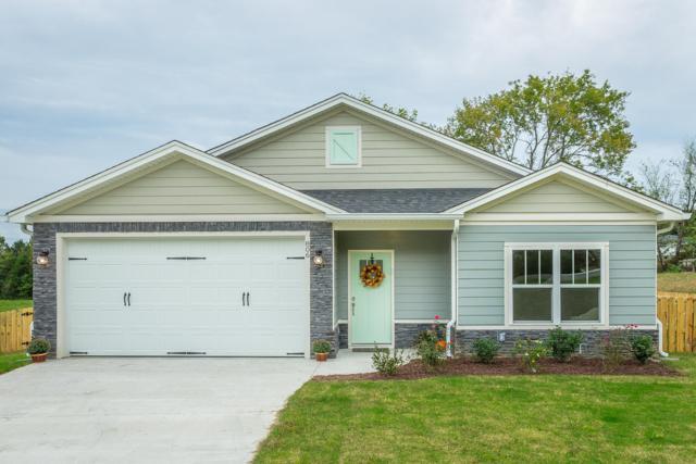 806 O'grady Dr, Chattanooga, TN 37419 (MLS #1289658) :: Chattanooga Property Shop