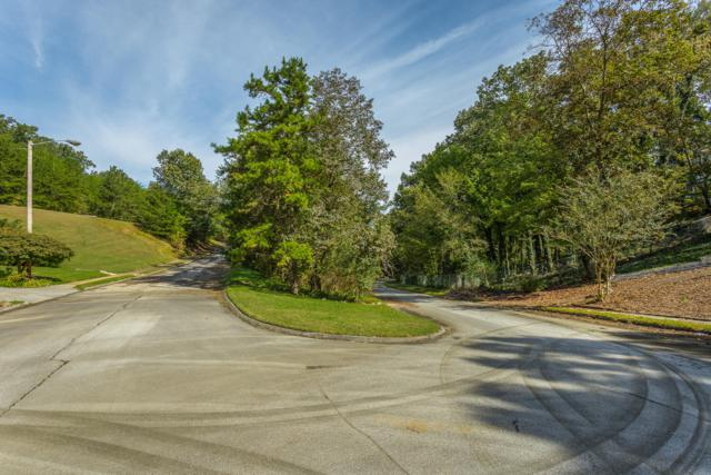 Lot 117 Buckingham Dr #117, Chattanooga, TN 37421 (MLS #1289662) :: The Edrington Team