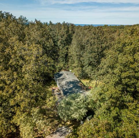 6395 Bearden Ln, Birchwood, TN 37308 (MLS #1289664) :: The Jooma Team