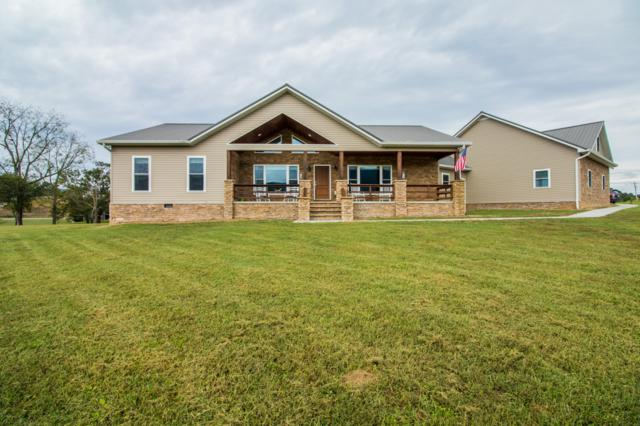 859 Hudlow Rd, Dunlap, TN 37327 (MLS #1289671) :: Keller Williams Realty | Barry and Diane Evans - The Evans Group
