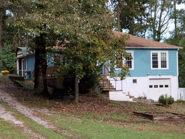 52 Highland Dr, Rossville, GA 30741 (MLS #1289672) :: Chattanooga Property Shop