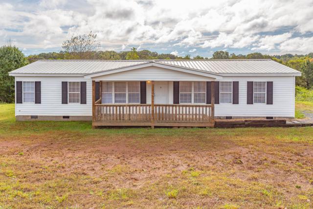 628 Crystal View Ct, Dalton, GA 30721 (MLS #1289681) :: Chattanooga Property Shop
