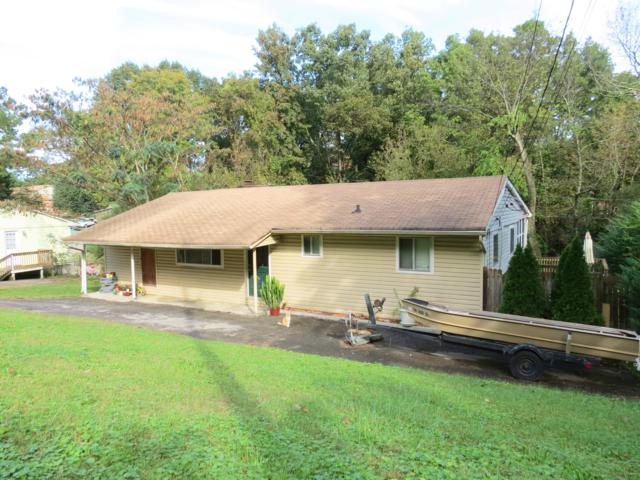 3828 Altamira Dr, Chattanooga, TN 37412 (MLS #1289682) :: Chattanooga Property Shop