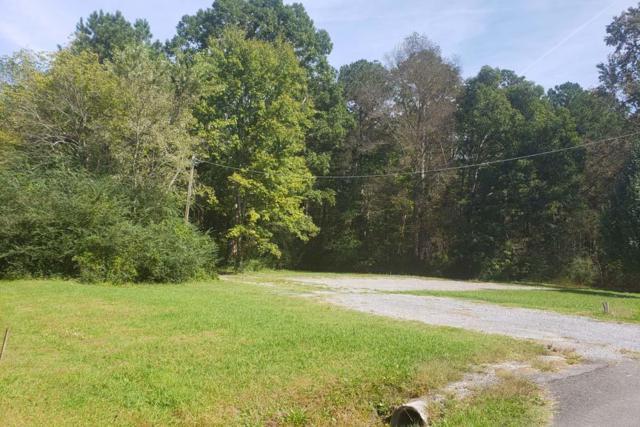 2035 Simrita Cir, Cleveland, TN 37323 (MLS #1289687) :: Chattanooga Property Shop