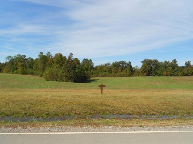 0 Jasper Highlands Pkwy #194, Jasper, TN 37347 (MLS #1289690) :: Chattanooga Property Shop
