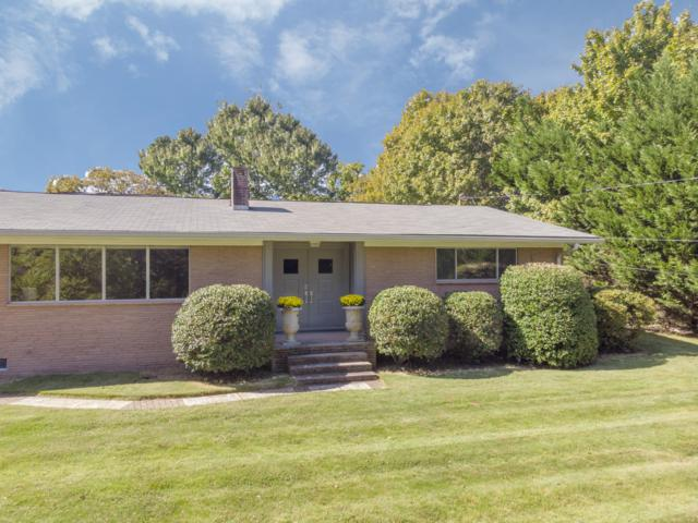 224 NW James Ct, Cleveland, TN 37311 (MLS #1289713) :: The Robinson Team