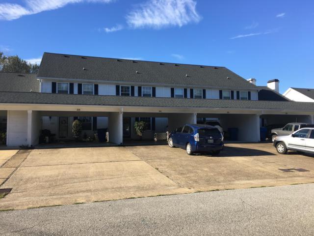 106 Ridgeway Dr, Chattanooga, TN 37415 (MLS #1289749) :: The Robinson Team