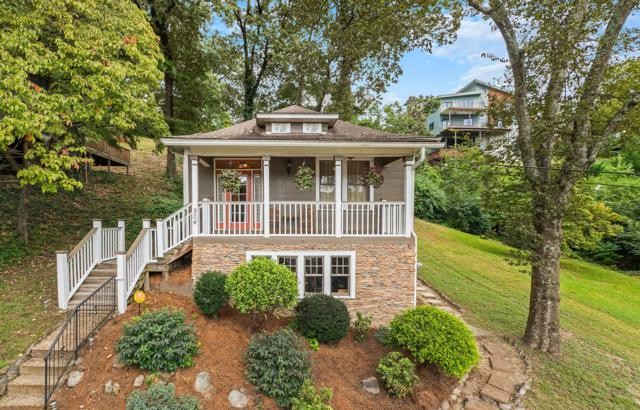504 Beck Ave, Chattanooga, TN 37405 (MLS #1289760) :: The Robinson Team