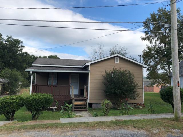 307 Magnolia St, Lafayette, GA 30728 (MLS #1289788) :: Keller Williams Realty | Barry and Diane Evans - The Evans Group