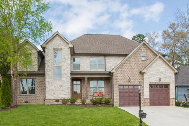 9603 Pecan Springs Cir, Chattanooga, TN 37421 (MLS #1289796) :: The Edrington Team
