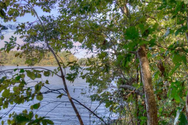 0 Lakehaven Cir #75, Decatur, TN 37322 (MLS #1289831) :: The Jooma Team