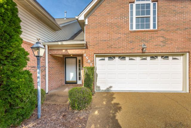 4541 Pink Heather Tr, Chattanooga, TN 37415 (MLS #1289879) :: Chattanooga Property Shop