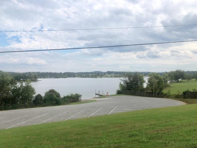 595 Fisher Rd, Dayton, TN 37321 (MLS #1289917) :: Keller Williams Realty | Barry and Diane Evans - The Evans Group