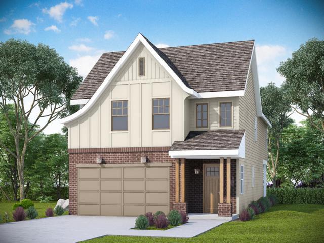 51 Seven Pines Ln, Chattanooga, TN 37415 (MLS #1289964) :: Chattanooga Property Shop