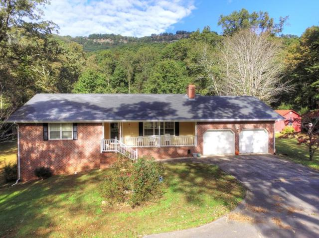1041 Reads Lake Rd #0, Chattanooga, TN 37415 (MLS #1289969) :: Keller Williams Realty | Barry and Diane Evans - The Evans Group