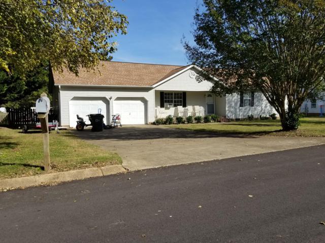10206 Bear Trail Dr, Soddy Daisy, TN 37379 (MLS #1290008) :: Chattanooga Property Shop