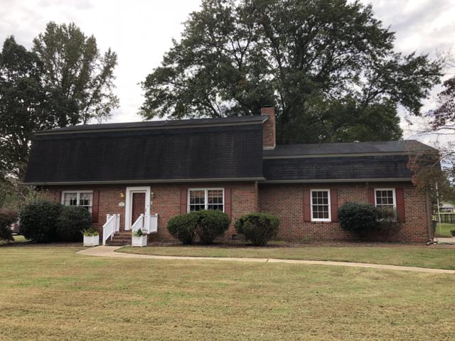 304 Westgate Rd #3, Hixson, TN 37343 (MLS #1290054) :: Keller Williams Realty | Barry and Diane Evans - The Evans Group