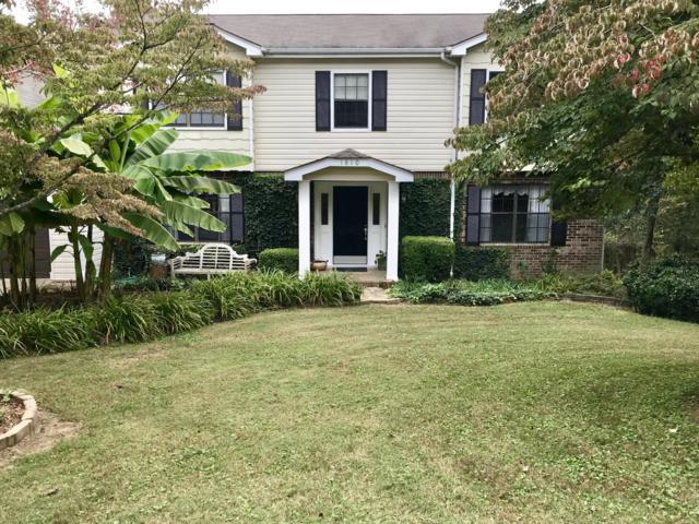 1810 Colonial Way Cir, Hixson, TN 37343 (MLS #1290062) :: Chattanooga Property Shop