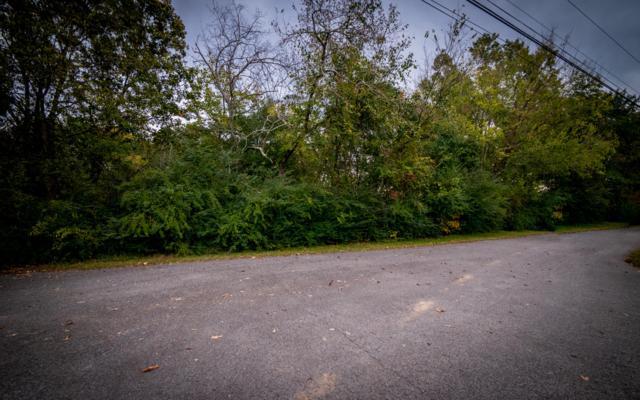 534 Pine Top Ct, East Ridge, TN 37412 (MLS #1290078) :: Keller Williams Realty | Barry and Diane Evans - The Evans Group