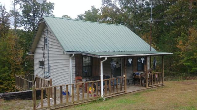 336 Randall Fugate Rd, Spring City, TN 37381 (MLS #1290190) :: The Mark Hite Team