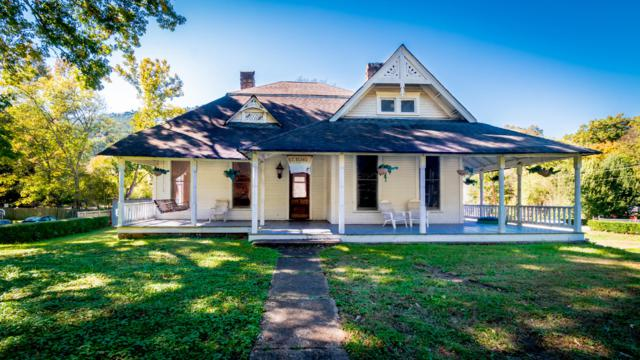 4103 Tennessee Ave, Chattanooga, TN 37409 (MLS #1290292) :: Chattanooga Property Shop