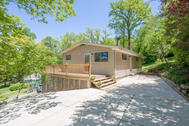 4950 Old Tr, Chattanooga, TN 37415 (MLS #1290295) :: Chattanooga Property Shop