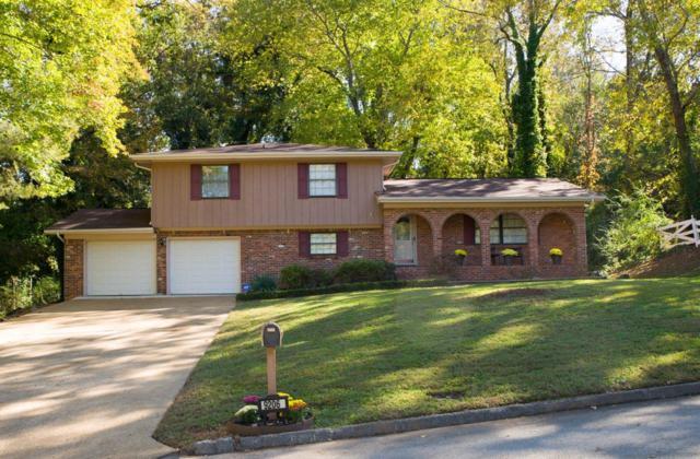 9206 River Oaks Rd, Harrison, TN 37341 (MLS #1290309) :: The Jooma Team