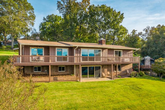 4918 Bal Harbor Dr, Chattanooga, TN 37416 (MLS #1290338) :: Chattanooga Property Shop