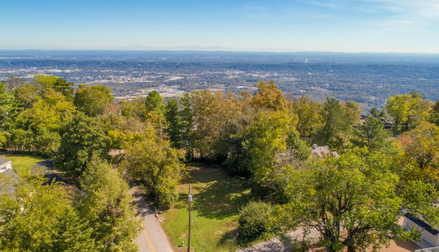 0 E Brow Rd, Lookout Mountain, TN 37350 (MLS #1290349) :: Chattanooga Property Shop