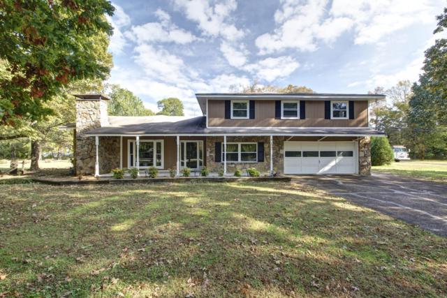 1715 Eagle Dr, Hixson, TN 37343 (MLS #1290523) :: Chattanooga Property Shop