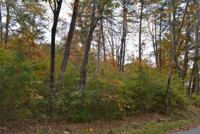 71 Mccallie Ln, Lookout Mountain, GA 30750 (MLS #1290550) :: The Edrington Team