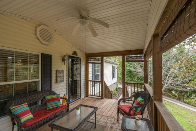 11016 Hankins Rd, Soddy Daisy, TN 37379 (MLS #1290587) :: The Mark Hite Team