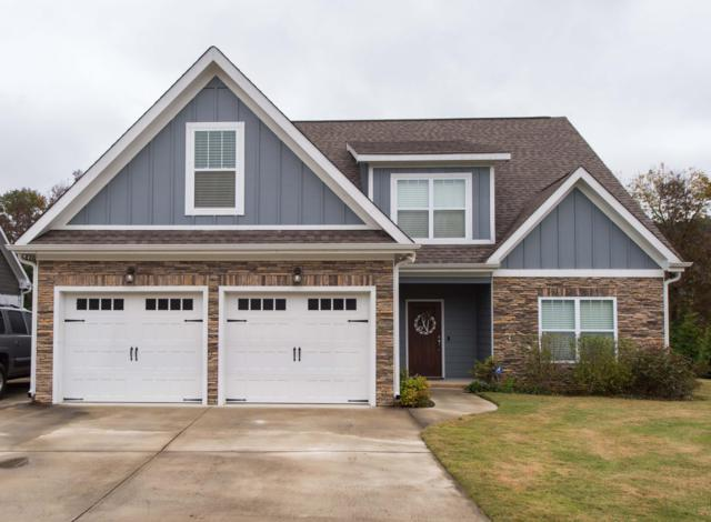 2879 Waterhaven Dr, Chattanooga, TN 37406 (MLS #1290588) :: Chattanooga Property Shop