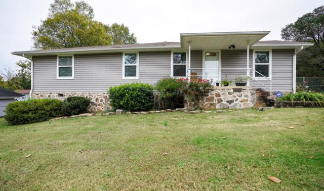 4511 Hancock Rd, Chattanooga, TN 37416 (MLS #1290657) :: Chattanooga Property Shop