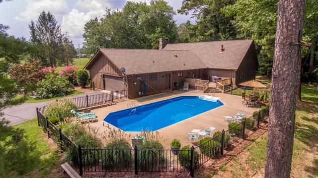 187 Earl Garner Rd, Ringgold, GA 30736 (MLS #1290667) :: Chattanooga Property Shop