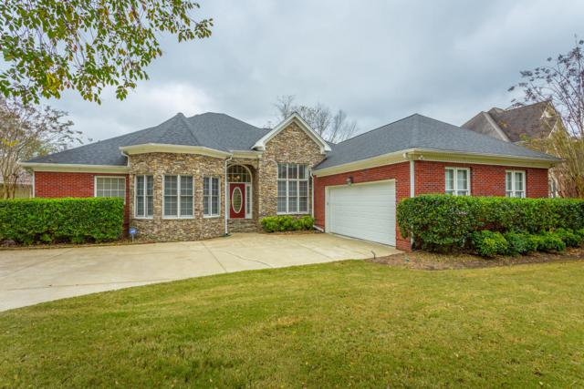 4570 Cummings Cove Dr, Chattanooga, TN 37419 (MLS #1290669) :: Keller Williams Realty | Barry and Diane Evans - The Evans Group