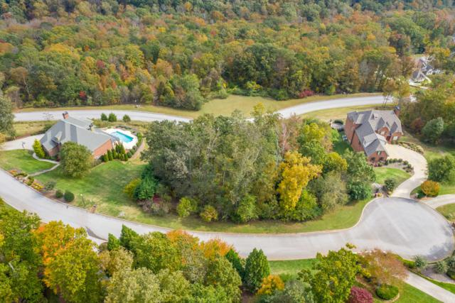 2272 Heavenly View, Ooltewah, TN 37363 (MLS #1290676) :: The Mark Hite Team