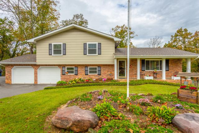 143 Rolling Ridge Dr, Chattanooga, TN 37421 (MLS #1290691) :: Chattanooga Property Shop