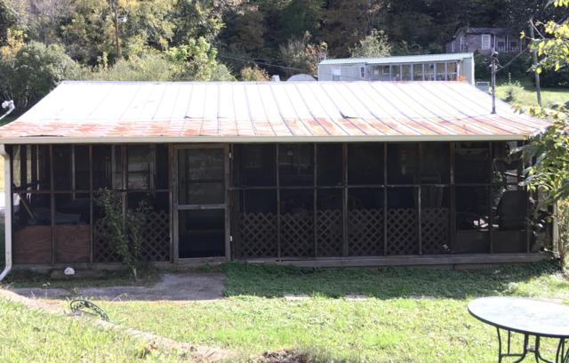 344 Inman St, Ringgold, GA 30736 (MLS #1290714) :: Chattanooga Property Shop