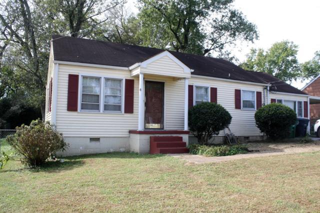 4246 Covington Dr, Chattanooga, TN 37412 (MLS #1290719) :: The Mark Hite Team