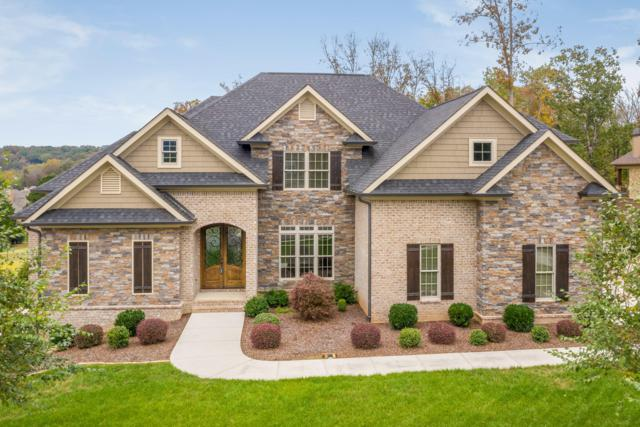 7863 Lexsaturno Ln, Ooltewah, TN 37363 (MLS #1290729) :: The Jooma Team