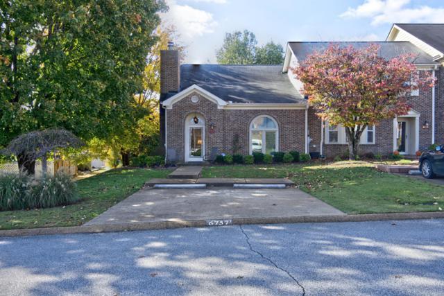 6757 Hickory Manor Cir, Chattanooga, TN 37421 (MLS #1290792) :: The Edrington Team