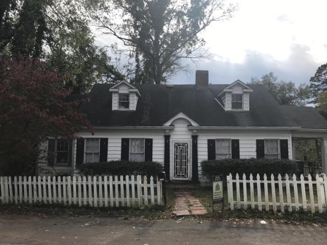 3324 Windsor Ct, Chattanooga, TN 37411 (MLS #1290801) :: Chattanooga Property Shop