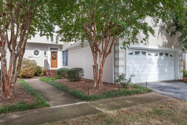 1091 Constitution Dr, Chattanooga, TN 37405 (MLS #1290841) :: The Mark Hite Team