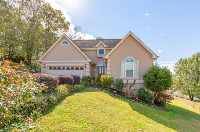 4526 Spring Lake Rd, Chattanooga, TN 37415 (MLS #1290846) :: The Mark Hite Team