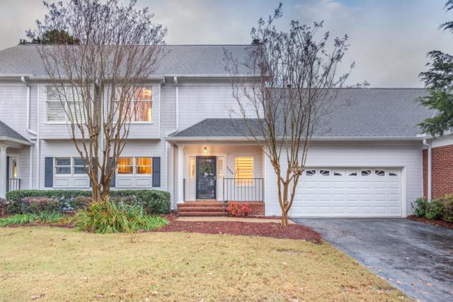 1429 Heritage Landing Dr, Chattanooga, TN 37405 (MLS #1290893) :: The Robinson Team