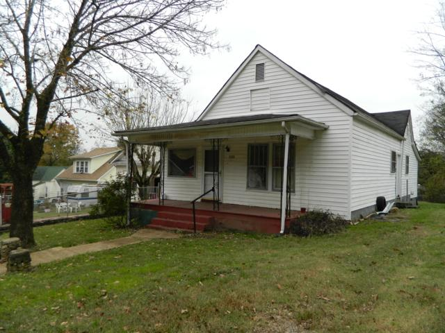 3209 15th Ave, Chattanooga, TN 37407 (MLS #1290905) :: Chattanooga Property Shop