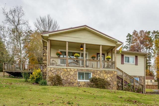 533 Osage Dr, Soddy Daisy, TN 37379 (MLS #1290955) :: Keller Williams Realty | Barry and Diane Evans - The Evans Group
