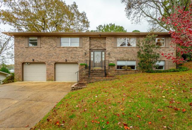 7329 Kenmoor Dr, Chattanooga, TN 37421 (MLS #1290981) :: Chattanooga Property Shop