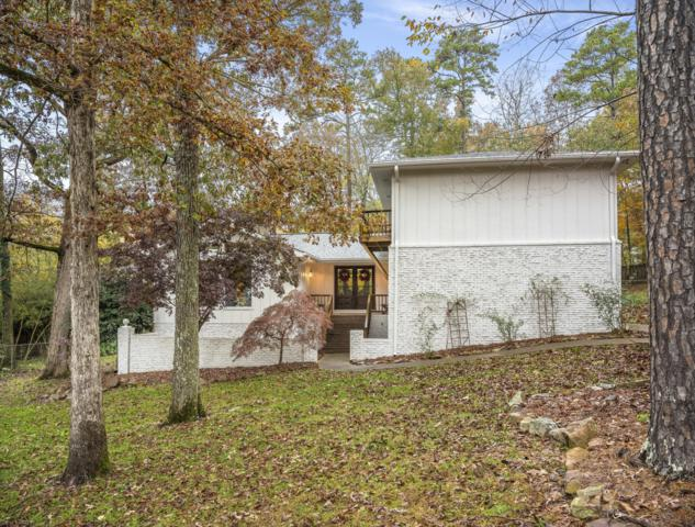 8915 Potomac Dr, Chattanooga, TN 37421 (MLS #1290995) :: Keller Williams Realty | Barry and Diane Evans - The Evans Group
